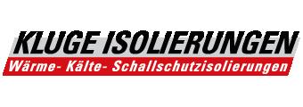 Kluge-Isolierungen